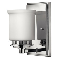 Ashley Vanity Wall Sconce