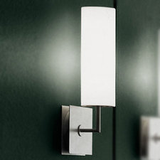 Eril Wall Sconce