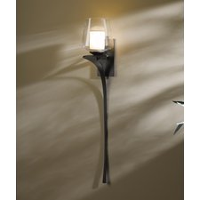 Antasia Left Wall Sconce