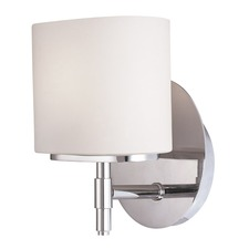 Trinity Bathroom Vanity Light