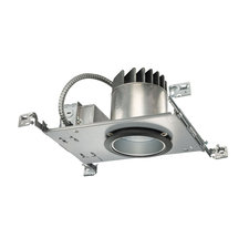 IC20LED 5 Inch LED New Construction Housing