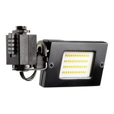 TL103 LED Mini-Flood Track Fixture 12V