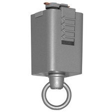 T31 Pendant Adapter