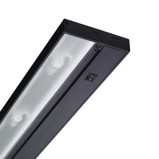 Pro-Series Xenon 4-Lamp Undercabinet Light