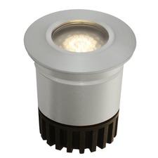 Recessed Lights by PureEdge Lighting