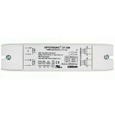 OT-DIM LED Dimming Module