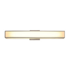 Garbo Dimmable Bath Bar 120V