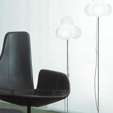 Tybo 50 Floor Lamp