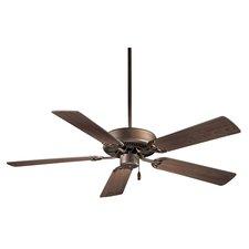 Contractor Ceiling Fan