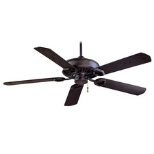 Sundowner Ceiling Fan