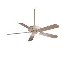 Sundowner Ceiling Fan