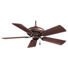 Supra 44 Ceiling Fan