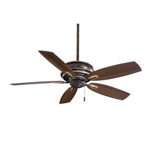 Timeless Ceiling Fan