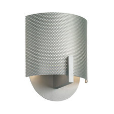 Scudo Wall Sconce