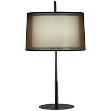 Saturnia Table Lamp