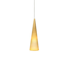 Freejack Halogen Pinnacle Pendant
