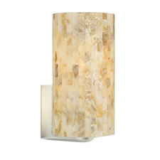 Playa Wall Sconce