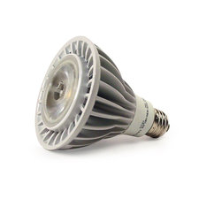 PAR30LN LED Medium Base 15W 120V 3000K 25 Degree