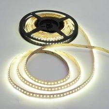 LED Strip Lighting by Edge Lighting