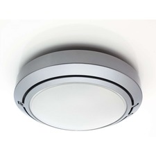 Metropoli Wall / Ceiling Mount