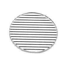 1 Inch Linear Spread Lens