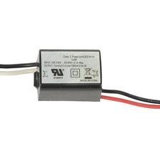 6W 350MA LED Driver