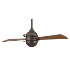 Involution Ceiling Fan