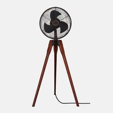 Arden Pedestal Fan