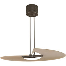 Marea Ceiling Fan