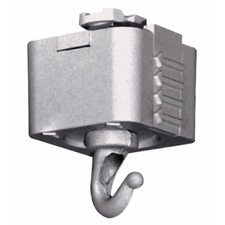 T32 Trac-Master Utility Hook