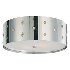 Bling Bling Ceiling Flush Mount