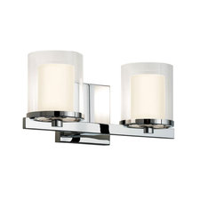 Votivo Bath Bar 3-Light