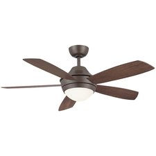 Celano Ceiling Fan with Light