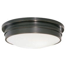 Roderick Ceiling Flush Mount