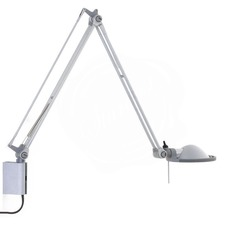 Berenice Large Wall Mount with Reflector