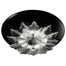Orleans Ceiling Flush Mount