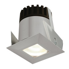 Sun3 Square 16 Degree LED Ceiling Recessed
