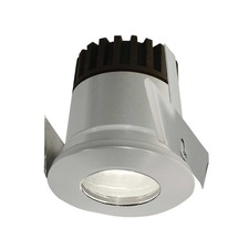 Sun3 Round 23 Degree LED Ceiling Recessed
