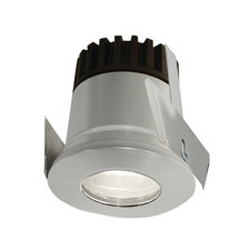 Sun3 Round 47 Degree LED Ceiling Recessed