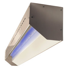 Stratus Indoor RGB Linear Wall Grazer