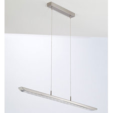 9630 LED Linear Suspension