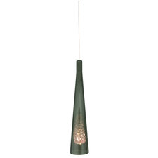 FJ Everest Pendant 24V