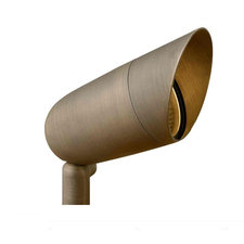 Hardy Island MR16 Exterior Accent Light