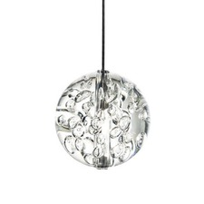 FJ Bubble Ball Pendant 24V