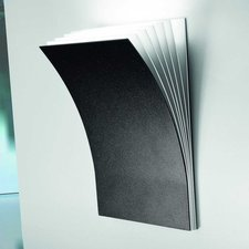 Polia Wall Sconce