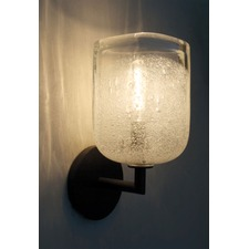Elbow Square Wall Light