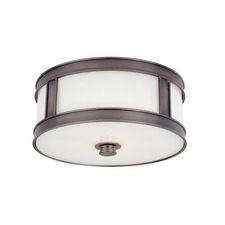 Patterson Ceiling Light Fixture