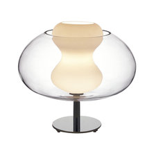P3812 Soft Stem Table Lamp