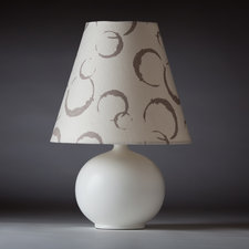 Lanting Table Lamp