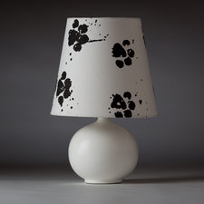 Momo Table Lamp